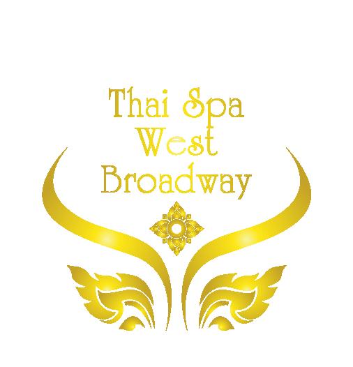 THAI SPA WEST BROADWAY